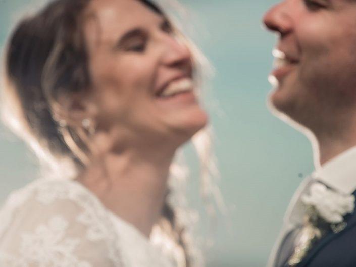>>> Wie finde ich meinen richtigen Hochzeitsfotografen? <<<