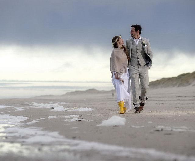 Fragen und Antworten rund um Hochzeitsfotografie